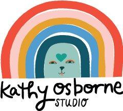 Kathy Osborne Studio